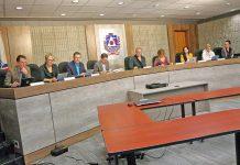 Town taking measures to save Tylee Marsh boardwalk